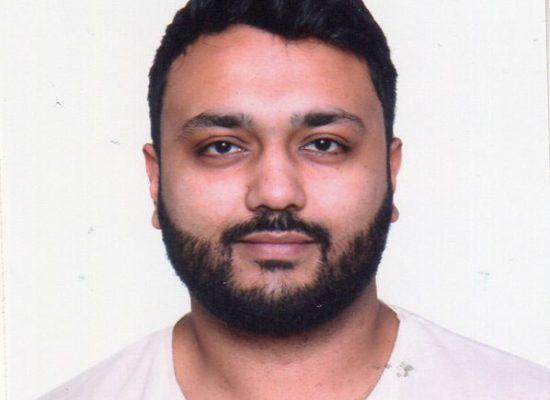 mitesh-bhavsar