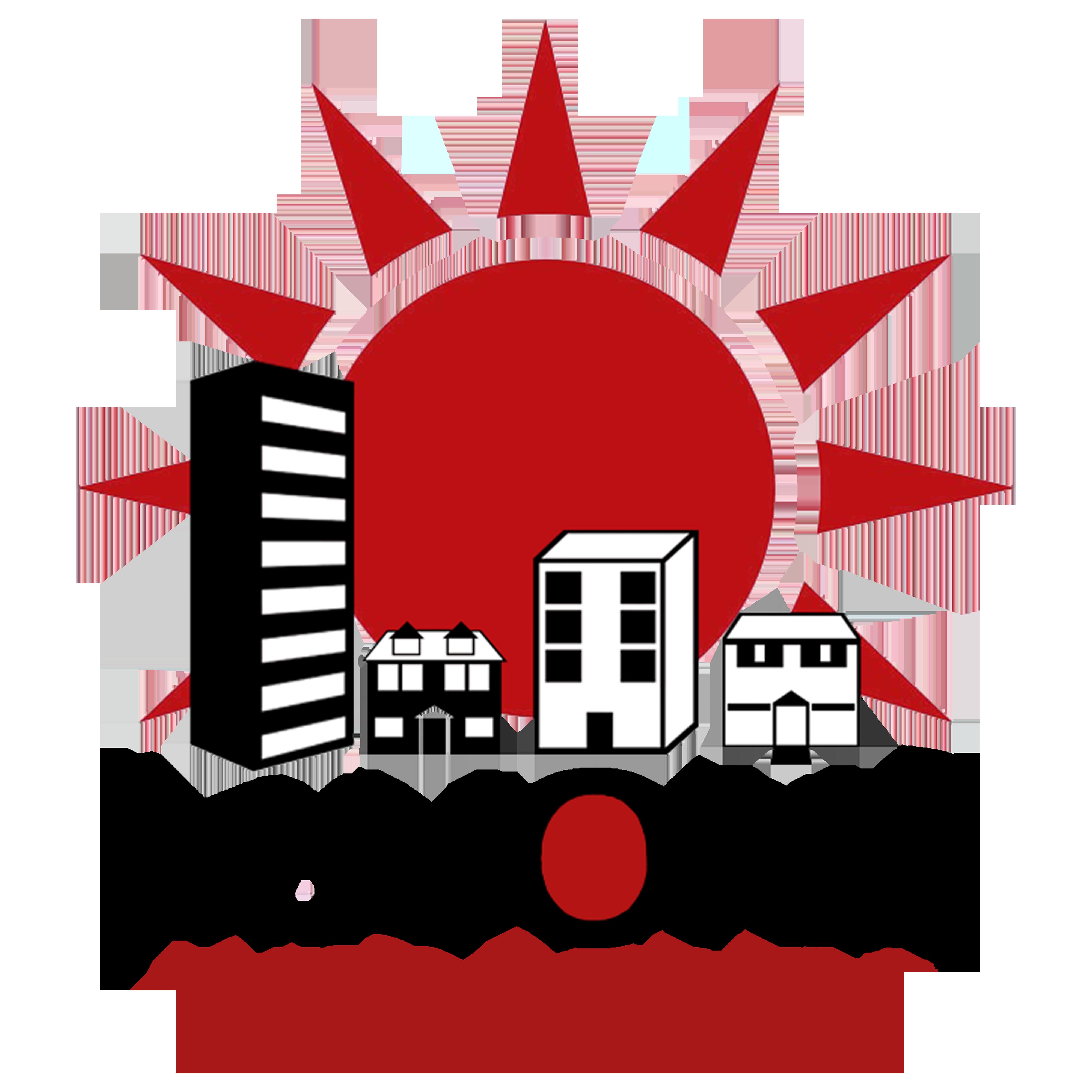 Majoris Property